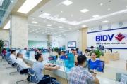 BIDV bán 15% vốn điều lệ cho KEB Hana Bank