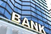Khối ngoại 'gom' nghìn tỷ đồng cổ phiếu ngân hàng nửa đầu 2019