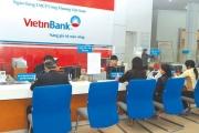 Vốn cấp 2 của VietinBank tiếp tục được bổ sung