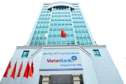 'Doanh nghiệp A*' mua 100 tỷ đồng trái phiếu của VietinBank