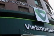 Vietcombank muốn mua cao ốc đất vàng: Phải theo giá thị trường!