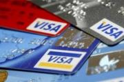 Toàn cảnh 9 loại phí dịch vụ thẻ tín dụng hạng chuẩn của hơn 20 ngân hàng hiện nay
