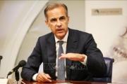 Thống đốc BoE: Cần chấm dứt sự phụ thuộc đầy rủi ro vào đồng USD