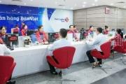 Trước ngày lên sàn UPCoM, Viet Capital Bank có gì?