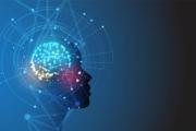 Ngân hàng Việt 'làm gì' với AI?