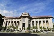 Ngân hàng Nhà nước đang điều hành chính sách hợp lý