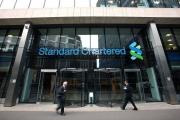 Thêm 3 ngân hàng đạt chuẩn Basel II trước thời hạn