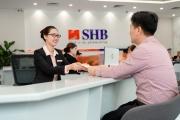 Nữ chủ tịch mới của SHB Finance là ai?
