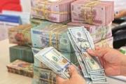Tổng tài sản hệ thống TCTD Việt Nam đạt trên 12 triệu tỷ đồng