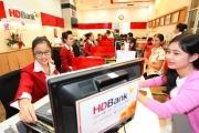 Một ngân hàng Hà Lan đang cân nhắc đầu tư 40 triệu USD cho HDBank