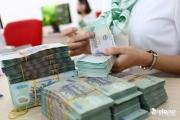 Nguyên nhân lãi suất giảm mạnh trên liên ngân hàng dịp cận Tết