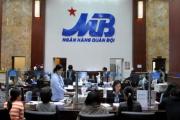 MBBank phát hành hơn 19.000 tỷ đồng chứng chỉ tiền gửi
