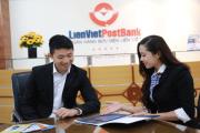 NHNN chấp thuận phương án tăng vốn lên gần 9.770 tỉ đồng của LienVietPostBank