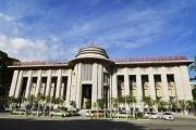 Ngân hàng Nhà nước nói gì khi Mỹ tiếp tục giám sát tiền tệ Việt Nam?