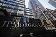 Lợi nhuận của JPMorgan Chase và Citigroup tăng vọt trong quý cuối 2019
