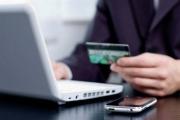 Ngân hàng cảnh báo 3 thủ đoạn lừa đảo chiếm đoạt tài khoản