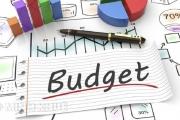 Bội chi ngân sách 9.500 tỷ đồng