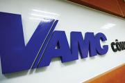 Năm 2020, VAMC tiếp tục mua nợ xấu bằng trái phiếu đặc biệt