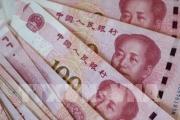 Lạm phát tháng 1 của Trung Quốc tăng với tốc độ nhanh nhất trong hơn 8 năm