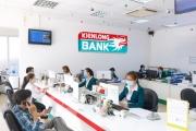 Để thu hồi nợ, Kienlongbank chào bán hơn 176 triệu cp STB của Sacombank lần 2