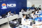 Thiếu gia nhà Chủ tịch ngân hàng Quốc dân dự chi 73 tỷ gom cổ phiếu NVB