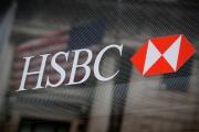 Kinh doanh giảm sút, khoảng 35.000 nhân viên HSBC sắp sửa thất nghiệp