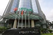 Chi thêm 200 tỷ đồng, Composite Capital trở thành cổ đông lớn nhất của VPBank