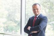 Sếp cũ TTC Land chính thức đảm nhận chức Phó Tổng giám đốc HDBank