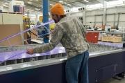 Ngân hàng Wells Fargo hỗ trợ khoảng 400 triệu USD cho các doanh nghiệp nhỏ