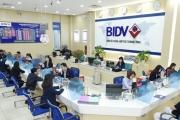 Khoản nợ 241 tỷ đồng của CTCP Nam Sơn được BIDV rao bán mới đây có gì đặc biệt?