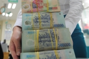 Các ngân hàng kỳ vọng kết quả kinh doanh sẽ cải thiện hơn trong quý III/2020