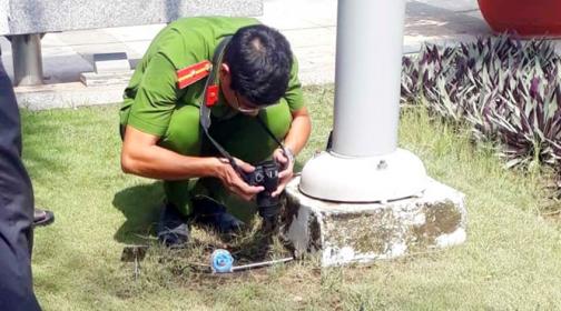 Tai nạn điện chết người ở Long An: Cần khởi tố vụ án, điều tra nguyên nhân